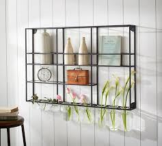 rack outstanding glass rack ideas hanging wine glass holder