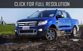 2014 ford ranger review uncategorized 2016 ford ranger review and information united