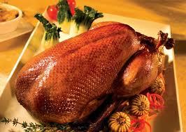 comment cuisiner le canard entier canard du lac brome rôti à l érable et sauce soya canards du lac brome