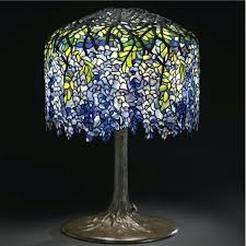 tiffany l base reproductions dragonfly tiffany l large in style base ebay gradler
