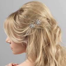 hair slides hair slides award winning accessories glitzy secrets