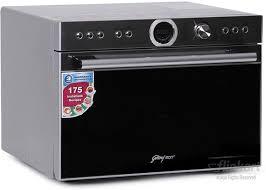 flipkart com godrej 34 l convection microwave oven convection