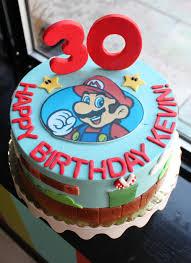 mario birthday cake mario birthday cake bakeshop