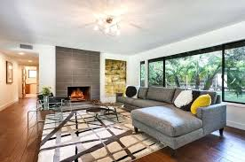 Homestyle Furniture Kitchener Style Home Furniture Style Home Decorating Ideas