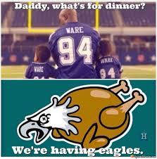 Meme Philadelphia - philadelphia eagles memes
