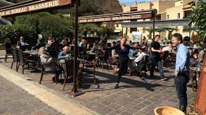 le bureau salon de provence au bureau in salon de provence restaurant reviews menu and prices
