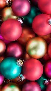colorful ornaments pictures photos and images for