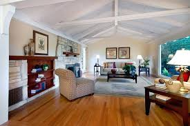 vaulted ceiling decorating ideas decorating with vaulted ceilings ghanko com