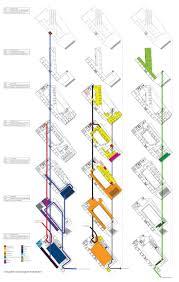 Architectural Diagrams 210 Best Arch Dia Gram Images On Pinterest Arches Architecture