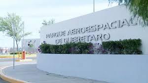 chambre de commerce franco mexicaine pourquoi querétaro est il devenu un pôle mondial de l aéronautique