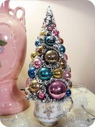 41 best vintage christmas ornaments images on pinterest vintage