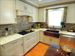 kitchen butcher block island top ikea ekbacken countertop white