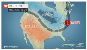ma weather forecast record cold next 48 hours boston
