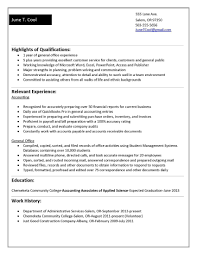 A Functional Resume Chrono Functional Resume Template Best Business Template