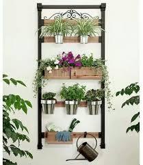 Indoor Garden Containers - 32 best green indoor images on pinterest gardening plants and pots