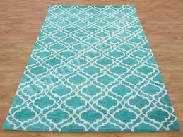 Rugs At Ikea by Rag Rugs Ikea For Sale U2014 Furniture Ideas Rag Rugs Ikea How To Make