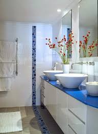 bathroom tile color ideas tile color ideas 50 great options for the bathroom bathroom design
