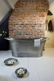 antique baths kornillo net cast iron roll top bath taps rukinet com