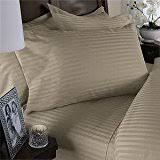amazon com 1000 thread count comforters u0026 sets bedding home