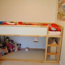 Ikea Bunk Bed Reviews Ikea Bunk Bed Reviews Tag The Strength Of Ikea Bunk Beds Tips