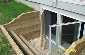 marvellous egress window pictures 65 for your interior decorating