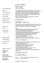 resume template example 32 best healthcare resume templates