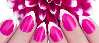 glow nails and spa coral springs