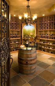 58 best cellars images on pinterest wine cellars wine rooms and