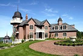 design a custom home custom design home custom house designs custom designs help