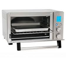 Black And Decker Spacemaker Toaster Oven Under Cabinet Toaster Oven Target