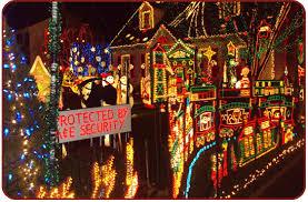 tacky light tour richmond 2016 tacky christmas lights richmond va f f info 2016 richmond