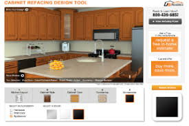 Home Depot Cabinet Refacing Design Tool Kitchen Design Help Kitchen Configuration Ideas Kitchen Cabinet