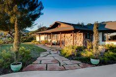 ojai vacation rentals ojai valley vacation rentals inns hotels enchanted vacation