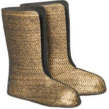 winter boot liners pac boot liners gempler u0027s
