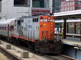 Commuter Rail by Semta Commuter Rail Wikipedia
