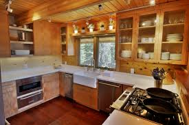 Kitchen Design With Bar Kitchen Cabinets Cabinetry Custom Tile Professional Custom