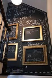 tableau noir ardoise cuisine tableau noir ardoise cuisine unique les 25 meilleures idées de la