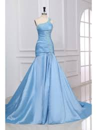 Light Blue Mermaid Dress Light Blue Prom Dresses Sky Blue Prom Dresses U0026 Baby Blue Evening