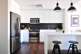 beautiful painting kitchen cupboards images amazing design ideas