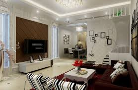 gallery of modern living and dining room awesome with additional