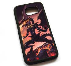 aliexpress com buy yu gi oh duel monsters red eyes black dragon