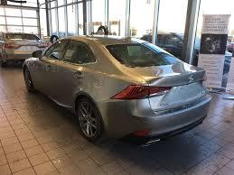 lexus lx for sale in calgary new u0026 used cars for sale in saskatoon sk ens lexus