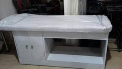 spa beds spa beds suppliers manufacturers in india