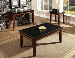 Best Shelf Liners For Kitchen Cabinets Granite Countertop Kitchen Island With Granite Top Grip It Shelf