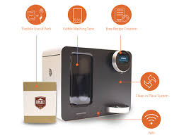 smart items for home igulu smart automated craft beer home brewery indiegogo