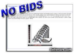 free ebay templates u0026 auction listing html generator sellercore