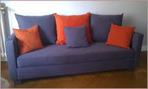 housse coussin 65x65 pour canapé housse de coussin 65x65 pour canapé design 787025 canapé idées