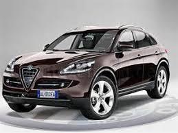 2011 bmw suv models ordinary 2011 bmw suv models 6 481917 jpg how about your car gan