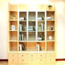 small bookcases for sale bookcases long horizontal bookcase lees horizontal bookcase the