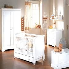 chambre bébé pas cher aubert chambre bébé pas cher aubert 100 images nouveau chambre bb